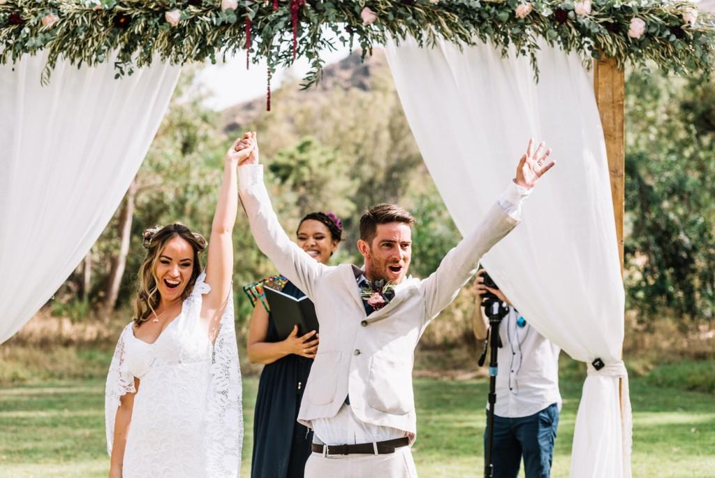 wedding-rosa-blanca-spain055