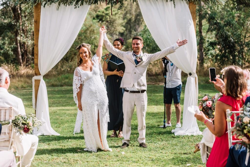 wedding-rosa-blanca-spain056