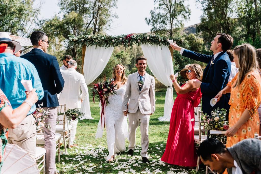 wedding-rosa-blanca-spain057