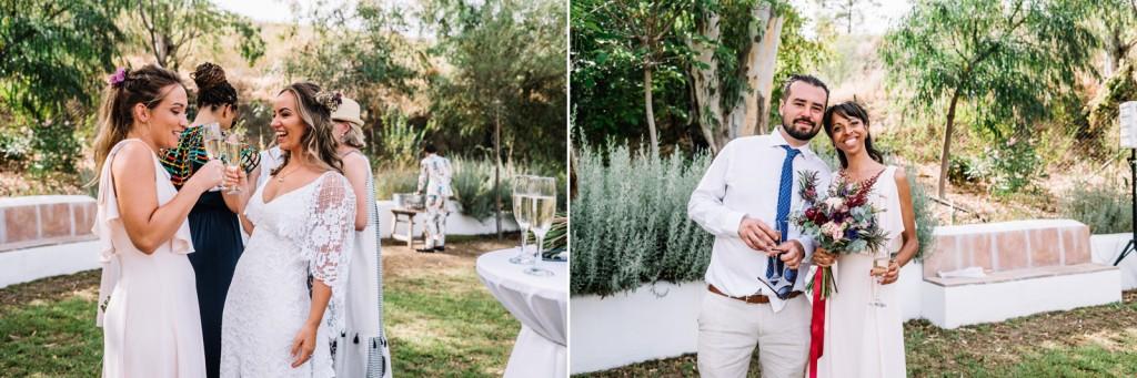 wedding-rosa-blanca-spain058
