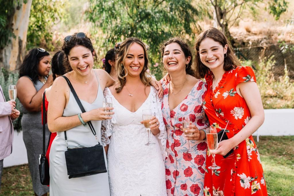 wedding-rosa-blanca-spain060