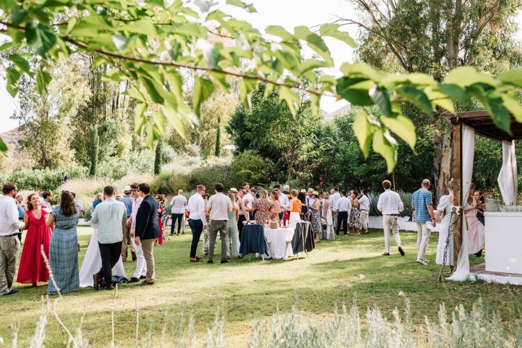 wedding-rosa-blanca-spain063