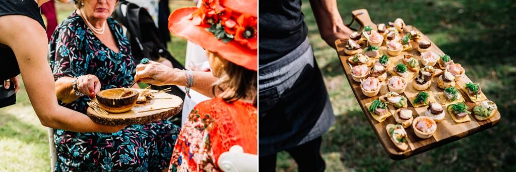 wedding-rosa-blanca-spain066