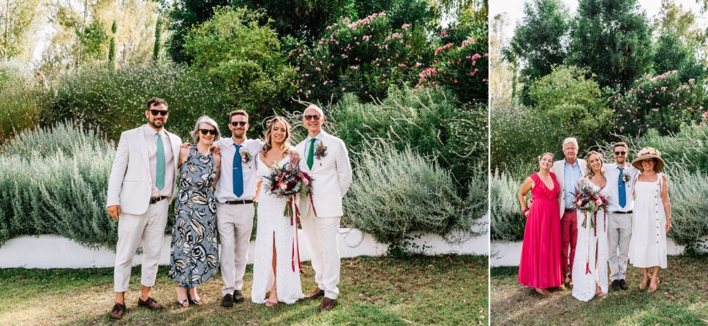 wedding-rosa-blanca-spain067