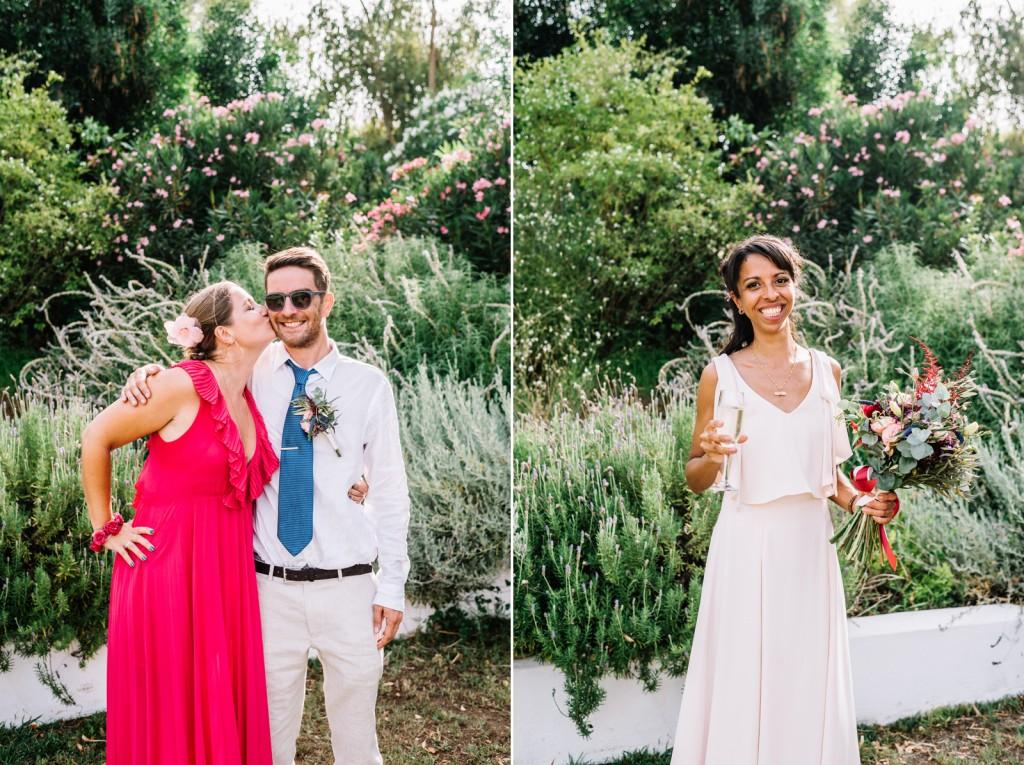 wedding-rosa-blanca-spain068