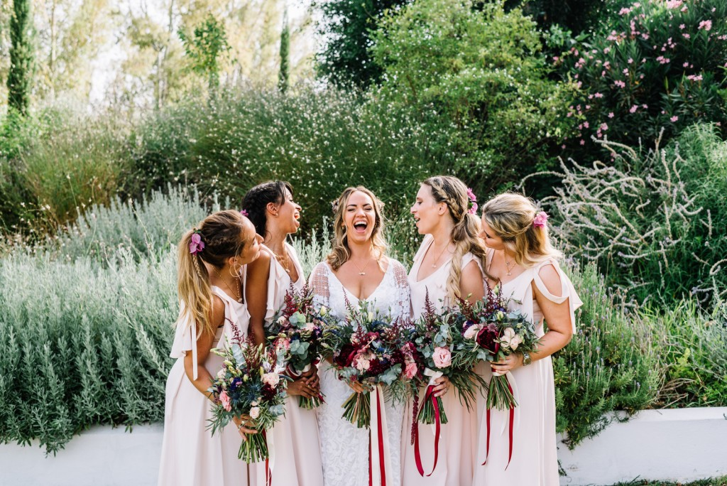 wedding-rosa-blanca-spain069