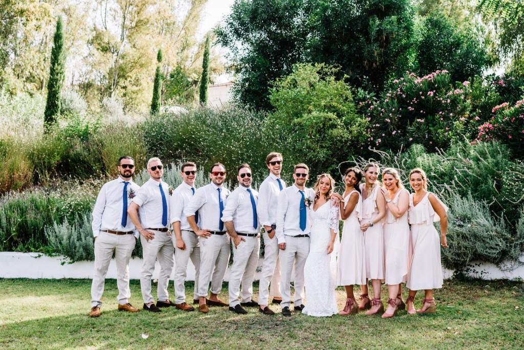 wedding-rosa-blanca-spain070
