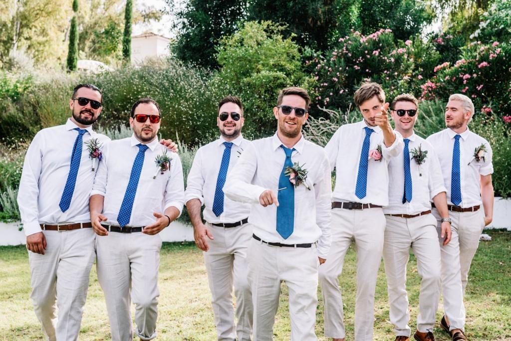 wedding-rosa-blanca-spain071