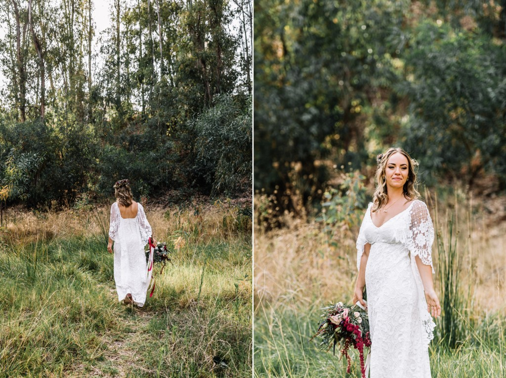wedding-rosa-blanca-spain073