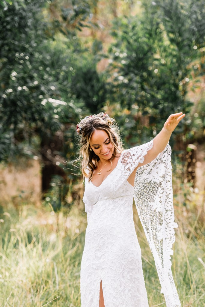 wedding-rosa-blanca-spain075