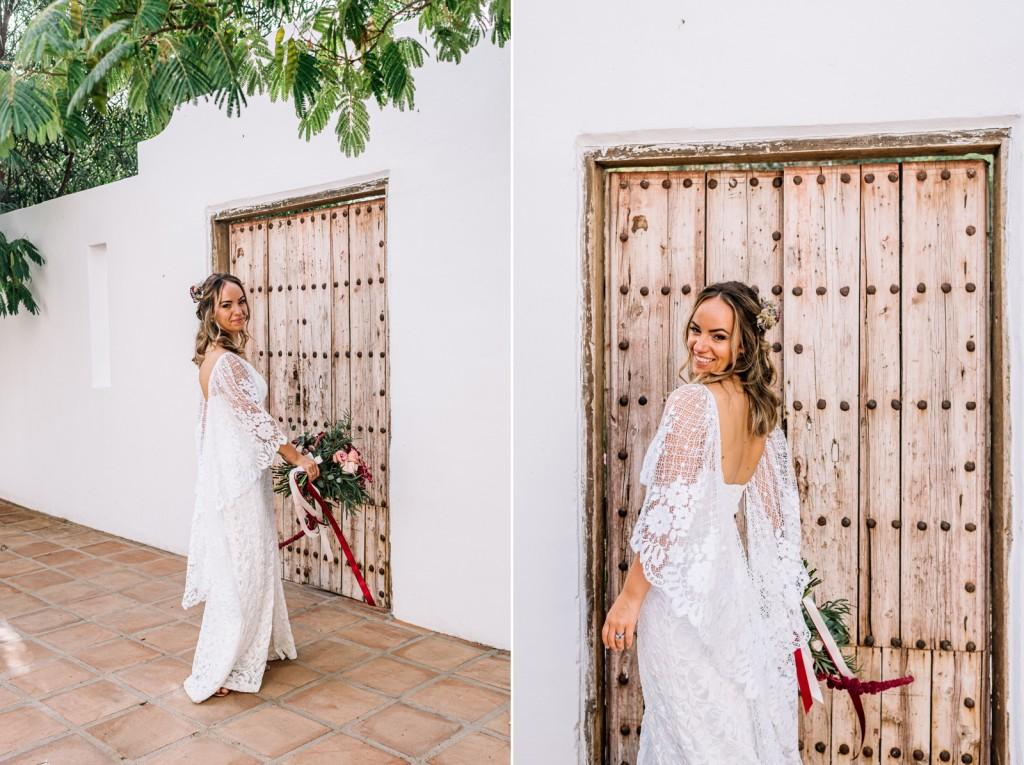 wedding-rosa-blanca-spain076
