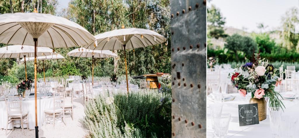 wedding-rosa-blanca-spain077