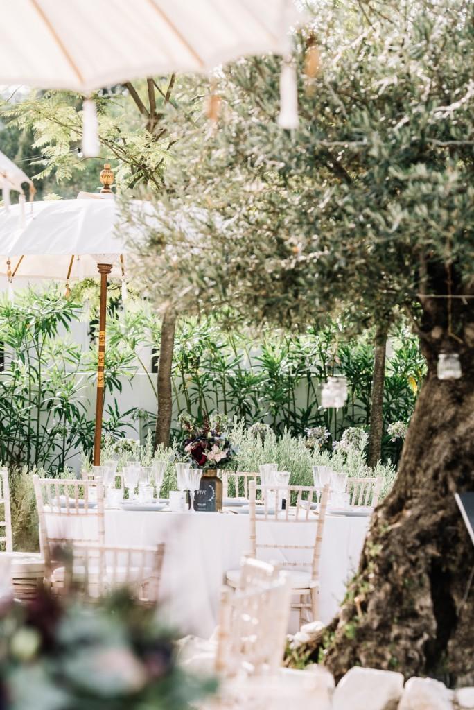 wedding-rosa-blanca-spain078