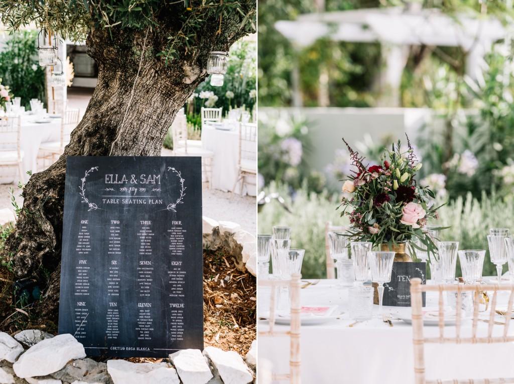 wedding-rosa-blanca-spain079
