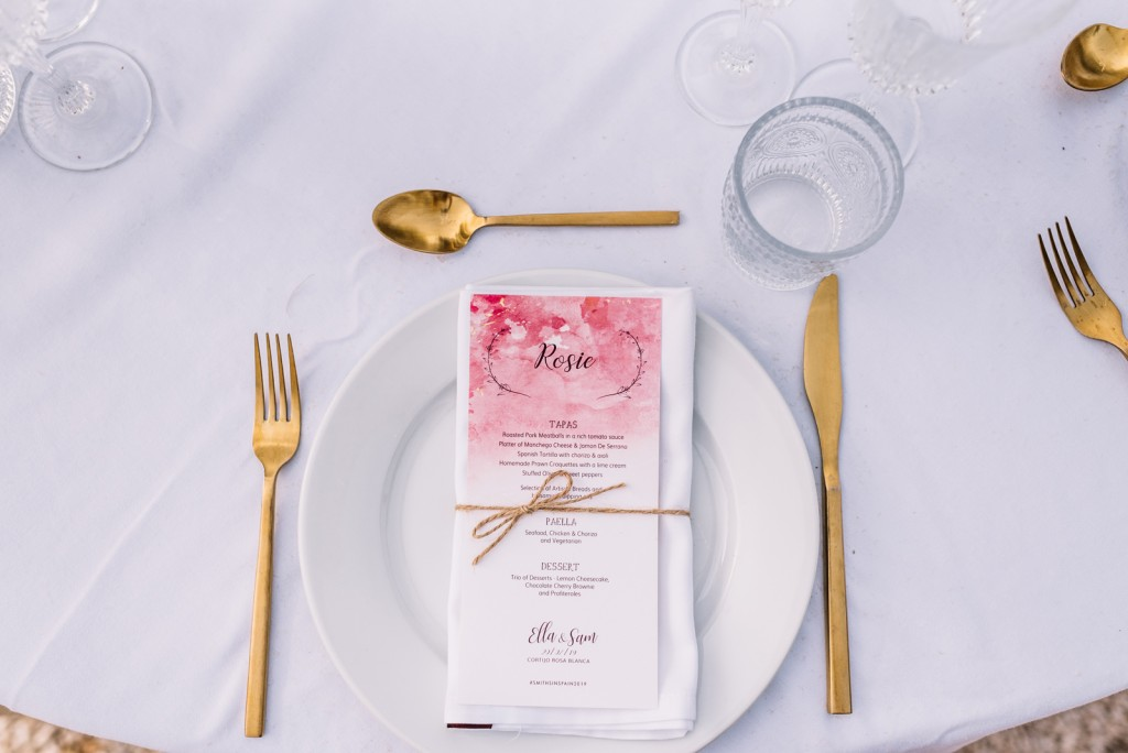 wedding-rosa-blanca-spain080