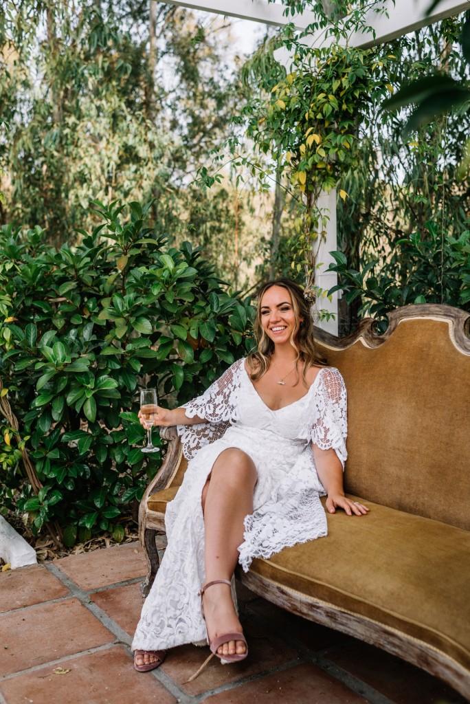wedding-rosa-blanca-spain083