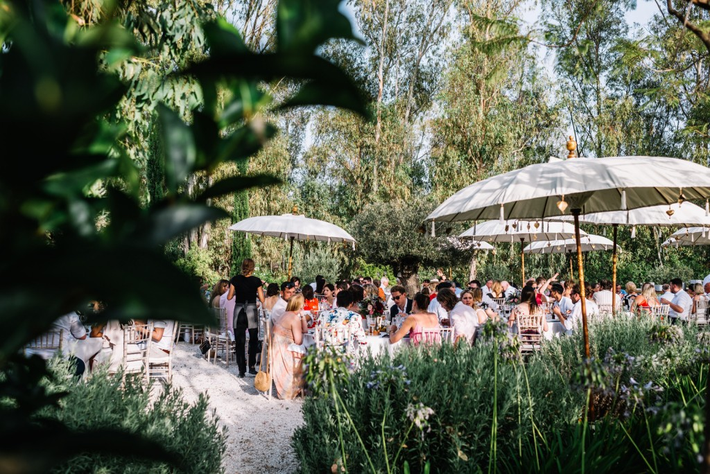 wedding-rosa-blanca-spain085