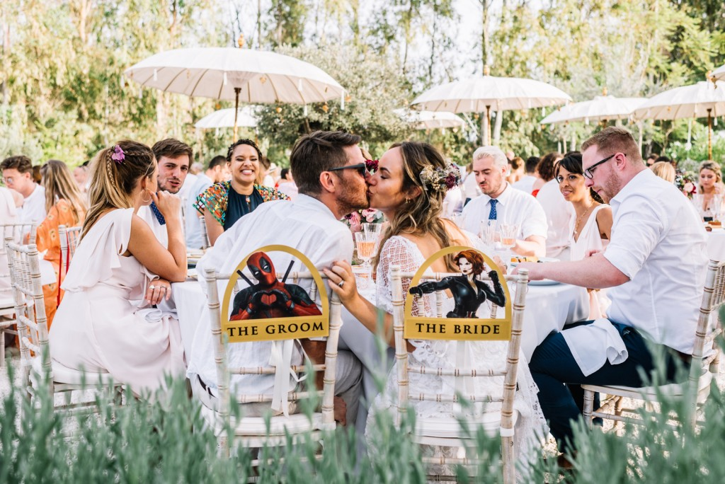 wedding-rosa-blanca-spain086