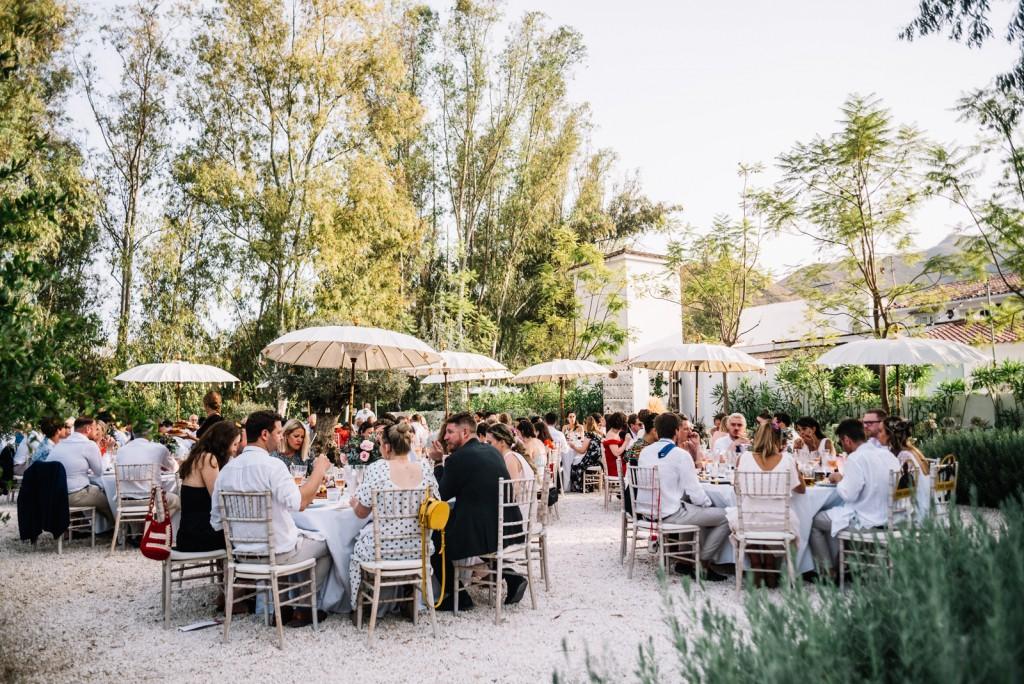 wedding-rosa-blanca-spain087