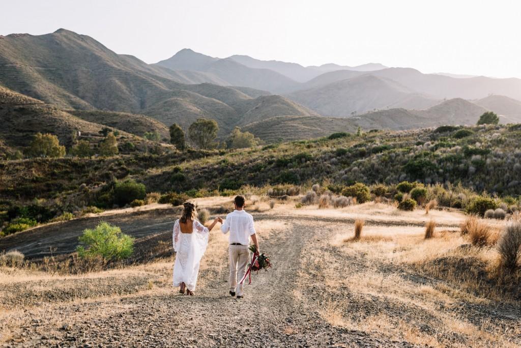 wedding-rosa-blanca-spain089