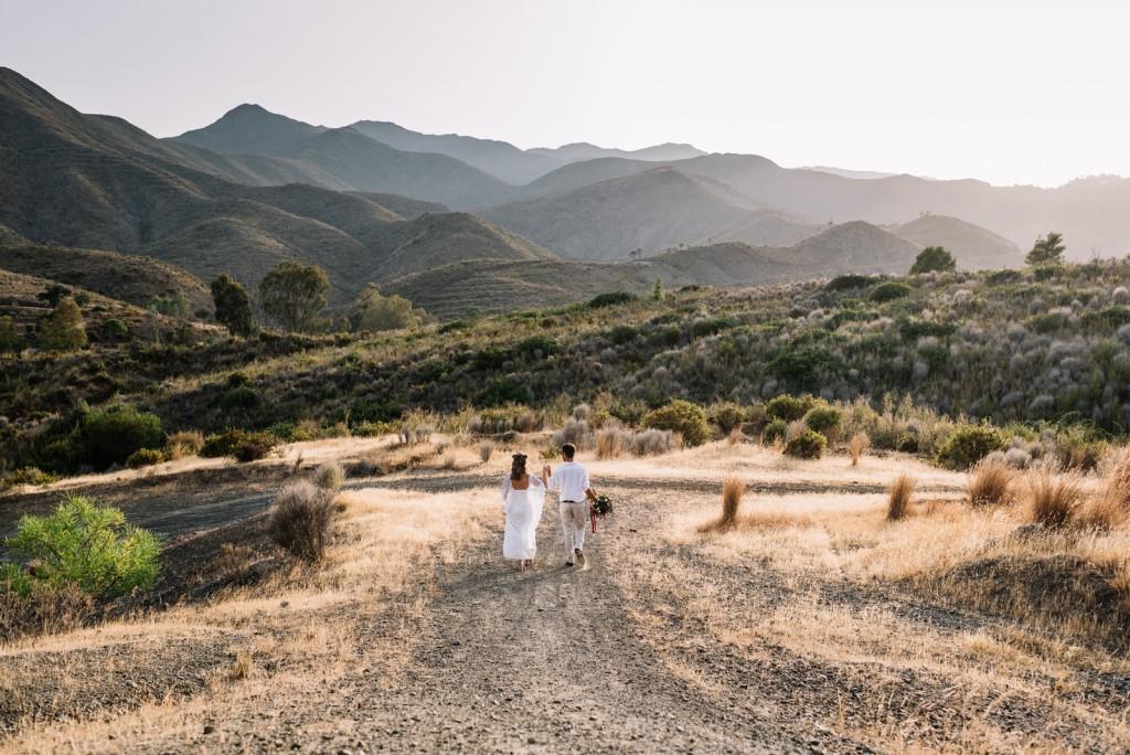 wedding-rosa-blanca-spain090