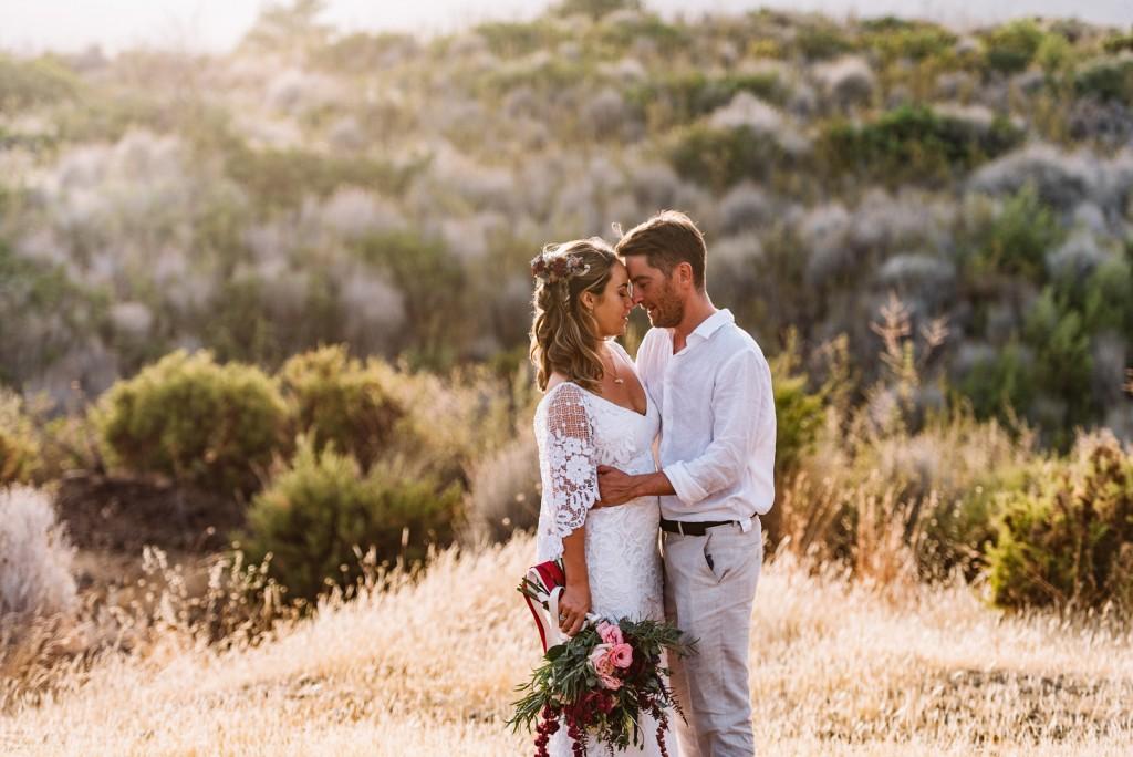 wedding-rosa-blanca-spain091