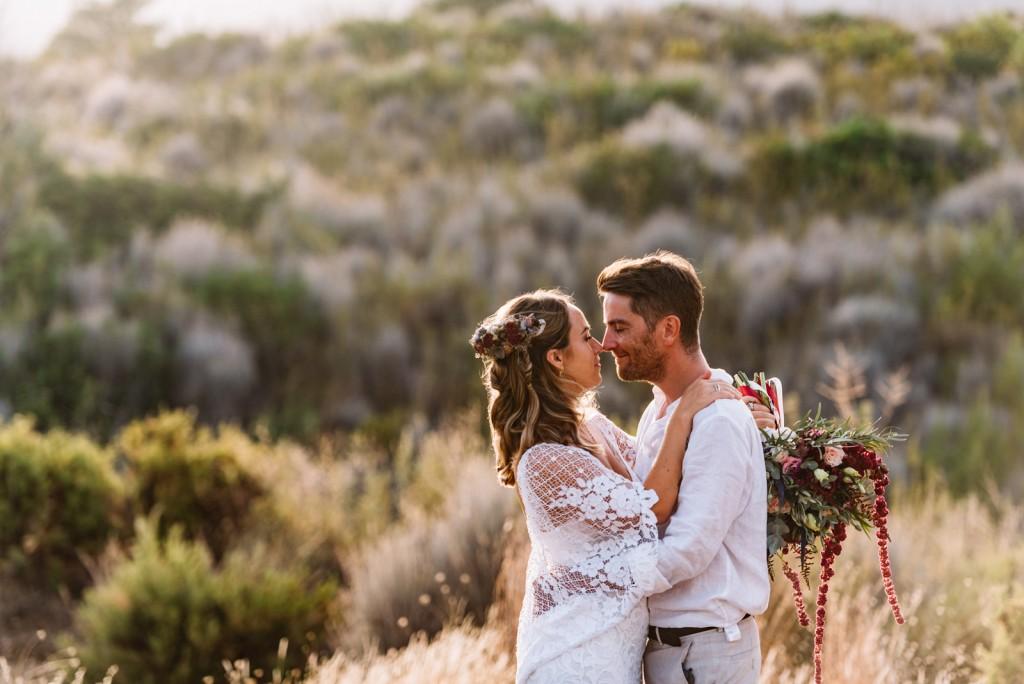 wedding-rosa-blanca-spain092