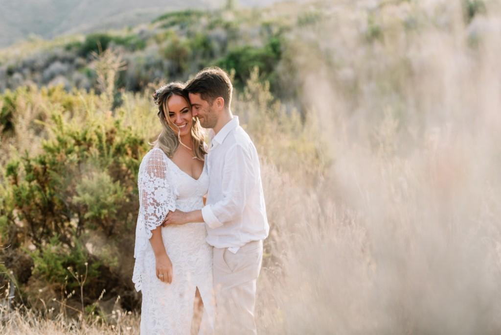 wedding-rosa-blanca-spain095