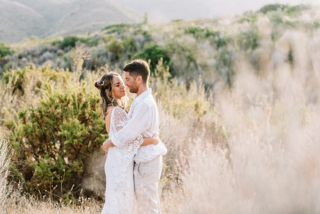 wedding-rosa-blanca-spain096