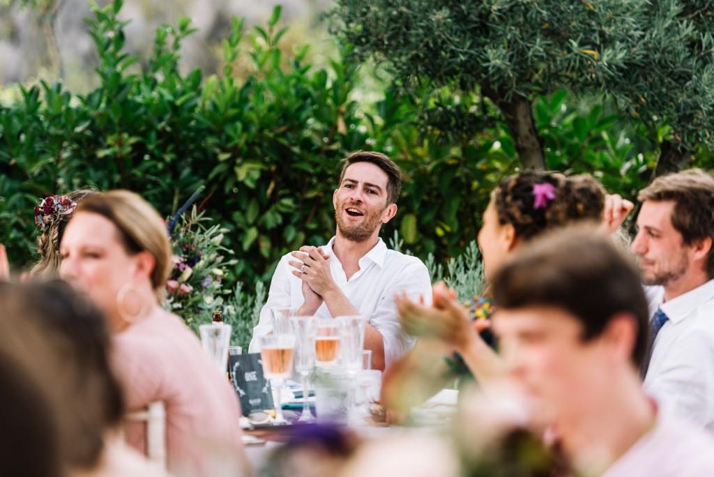 wedding-rosa-blanca-spain098