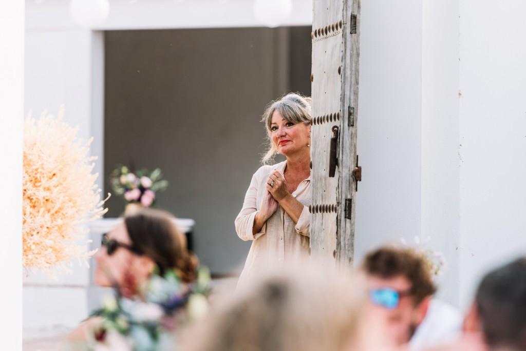 wedding-rosa-blanca-spain099