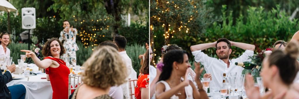 wedding-rosa-blanca-spain101