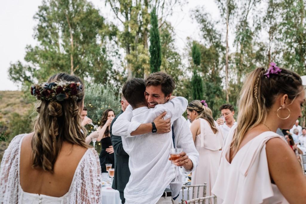 wedding-rosa-blanca-spain102