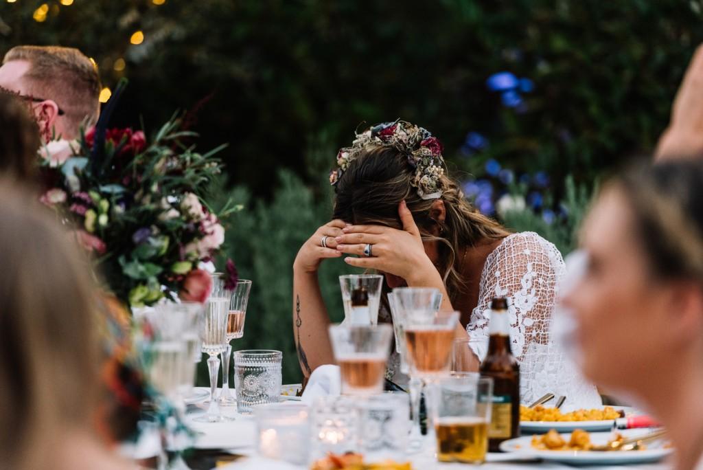 wedding-rosa-blanca-spain103