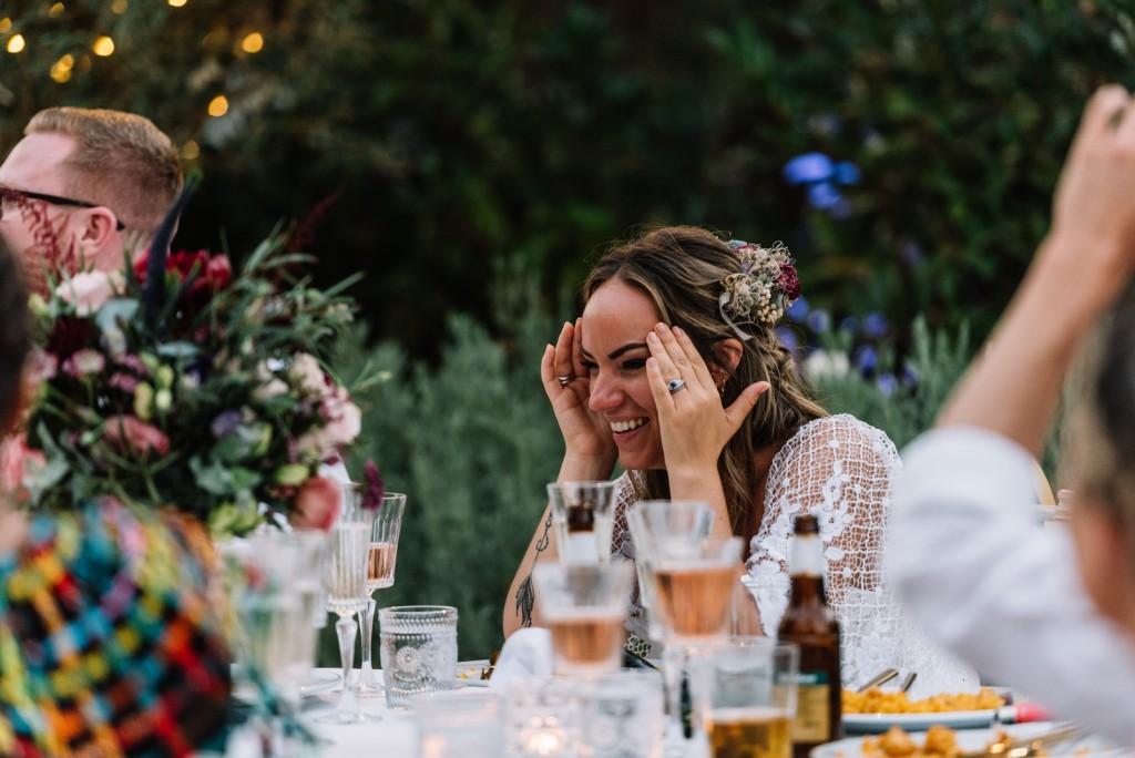 wedding-rosa-blanca-spain104