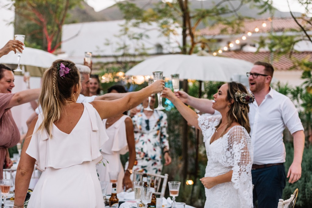 wedding-rosa-blanca-spain105