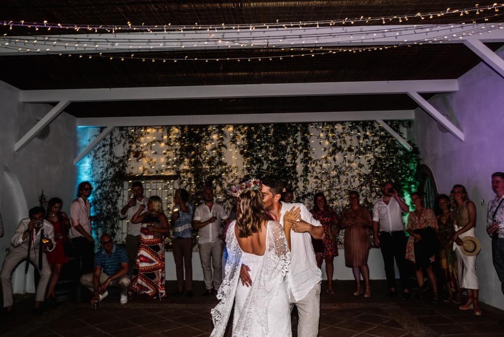 wedding-rosa-blanca-spain107