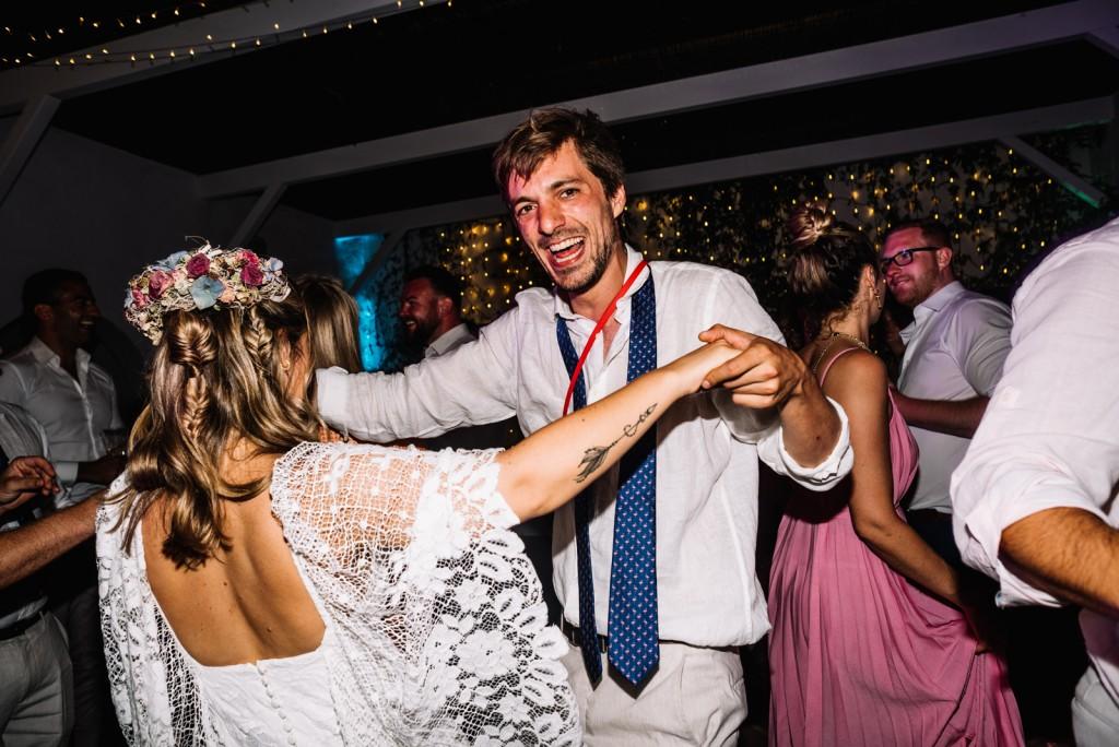 wedding-rosa-blanca-spain108