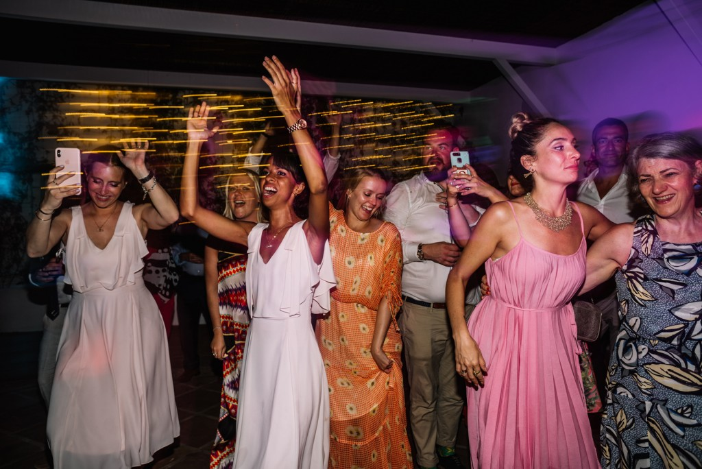 wedding-rosa-blanca-spain110