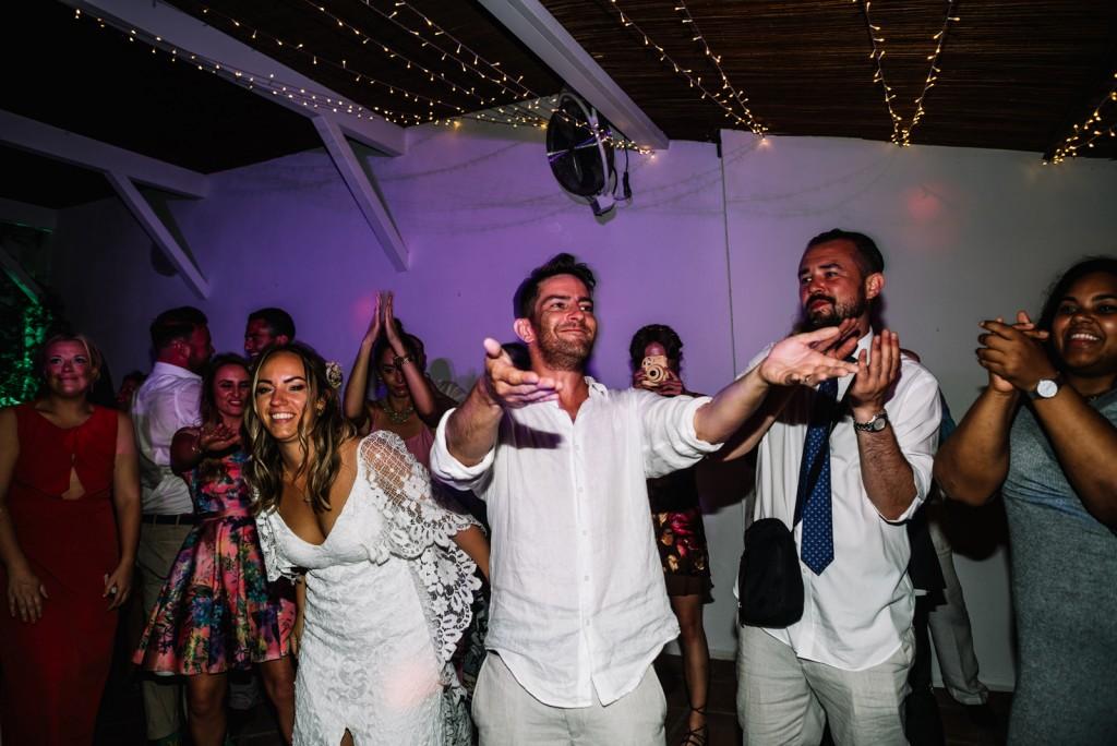 wedding-rosa-blanca-spain111