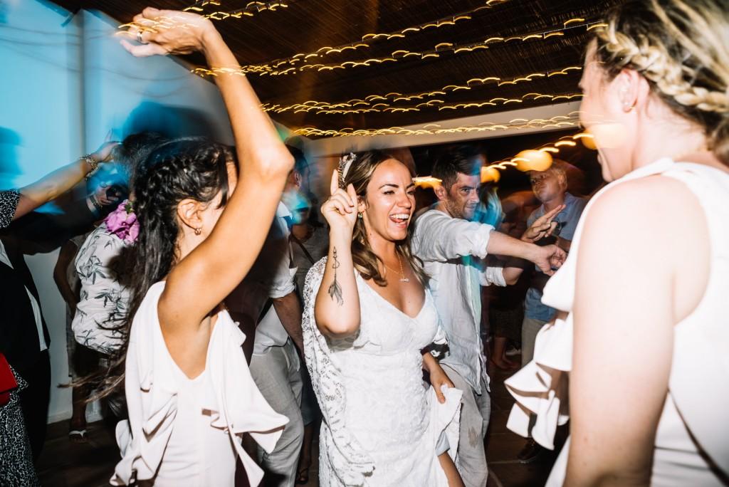 wedding-rosa-blanca-spain112