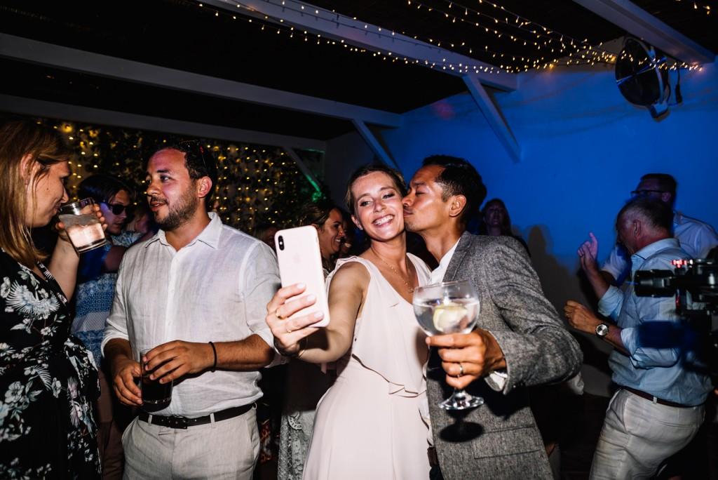 wedding-rosa-blanca-spain113