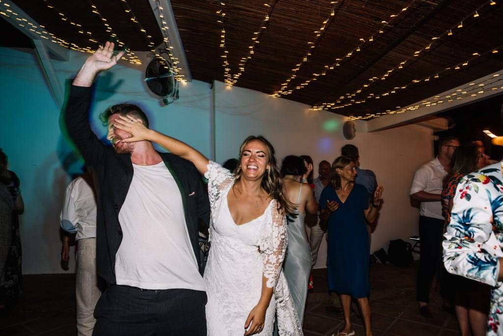 wedding-rosa-blanca-spain116