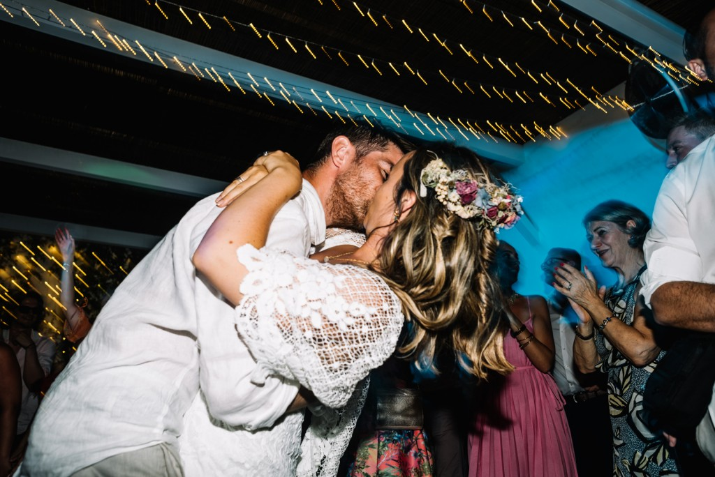wedding-rosa-blanca-spain119