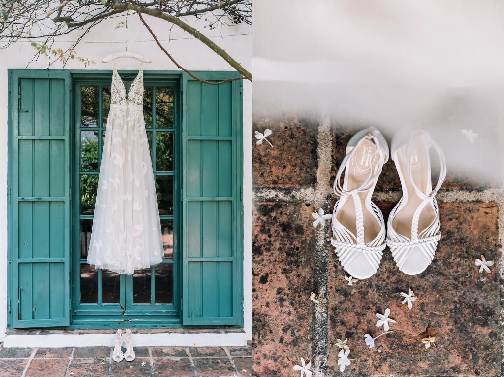 wedding-casa-del-rio-benahavis160