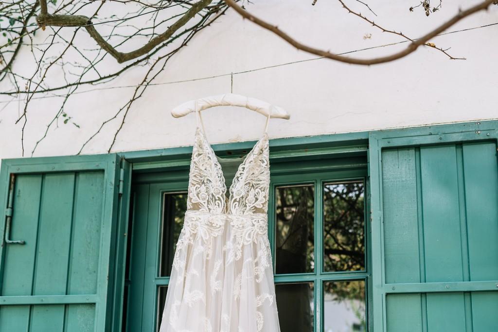 wedding-casa-del-rio-benahavis161