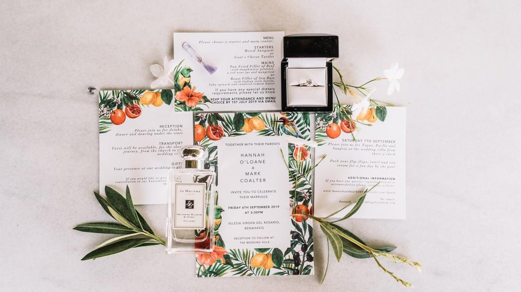 wedding-casa-del-rio-benahavis162