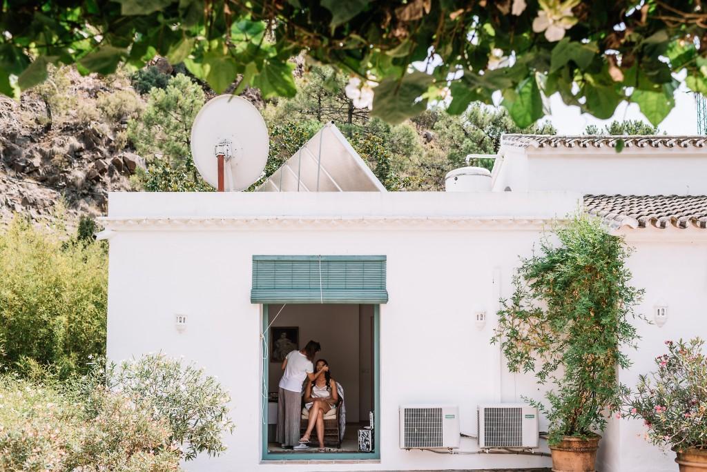 wedding-casa-del-rio-benahavis163