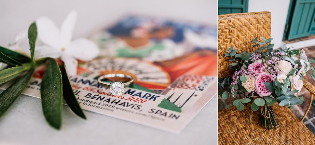 wedding-casa-del-rio-benahavis165