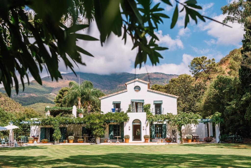 wedding-casa-del-rio-benahavis170